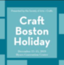 Craft Boston.png