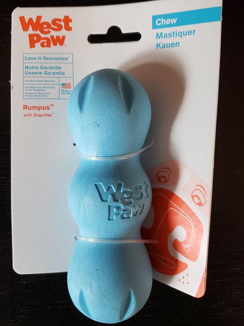 Rumpus by West Paw