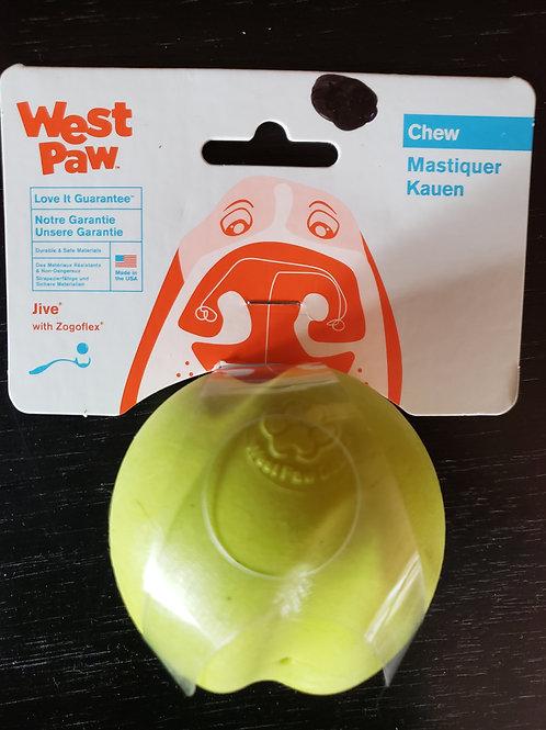 Jive by West Paw