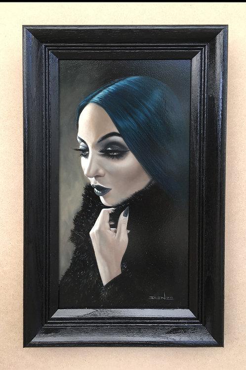 Veuve Noire - Original