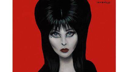 ElviraWX.jpg
