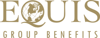 EquisGroup_Logo_gold.png