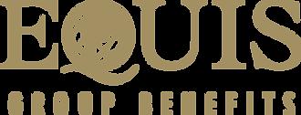 EquisGroup_Logo_gold.png