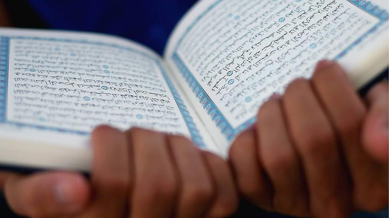 Fajr Qur'an