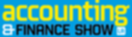 1524664966_accounting_finance_show.png