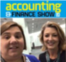 Gable Accounting Show 2019.JPG