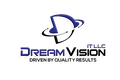 DreamVision IT Logo-2.png