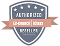iClass-Authorized-ReSeller-Badge_edited.