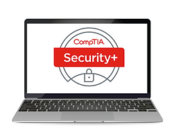 CompTIA-Security +.PNG