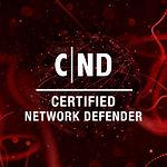 CND2020-Product-Image.jpg
