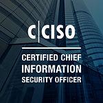 CCISO-v3.jpg
