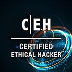 CEH2020-Product-Image.jpg