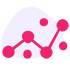 plad_strategy_icon_2x.png