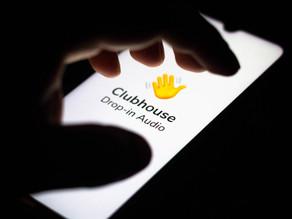Silikon Vadisinin Yeni Gözdesi: Clubhouse