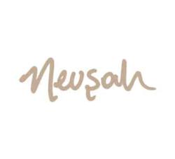nevsah copy