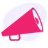 plad_campaign_icon_2x.png