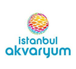 istanbul_ak
