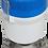 Thumbnail: AT201 - Manual Control Leak Detection System