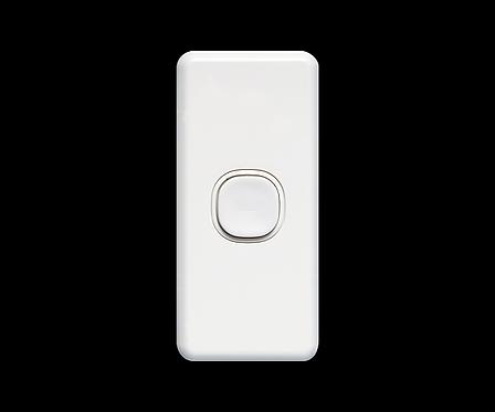 SB-03  -  Wired switch box