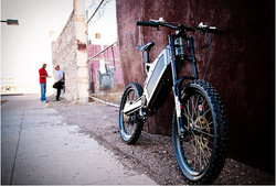 stealth-electric-bikes-5