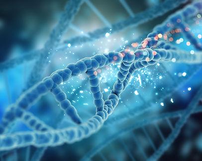DNA Helix 04.jpg