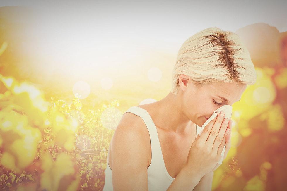 Allergie+und+Fasten.jpg