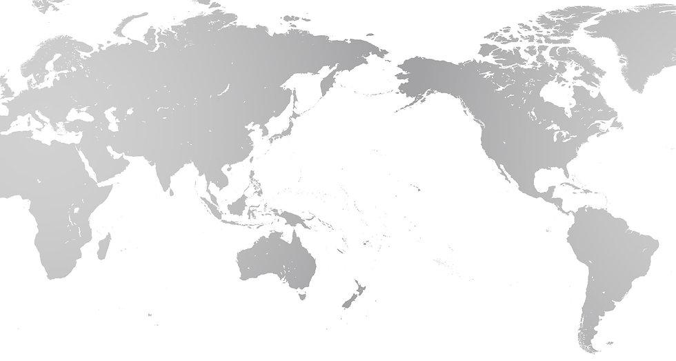 World-Backround.jpg