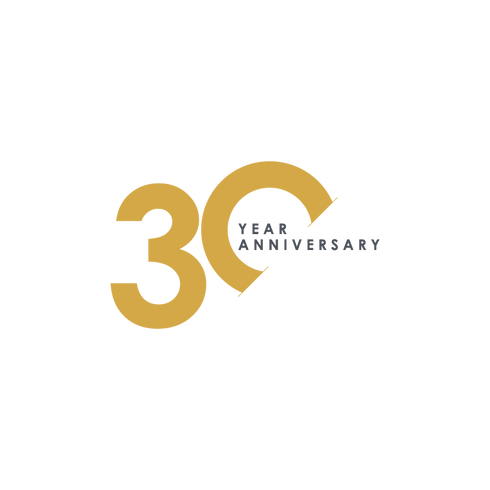 30 Jahre.png