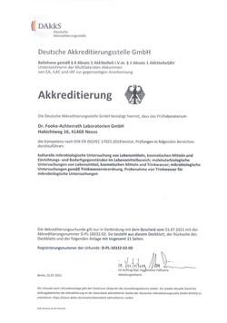 Akkreditierungsurkunde-DIN17025_edited