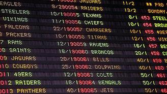 ap_sports_betting.jpg