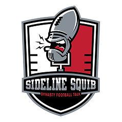 Sideline Squib Logo Alt-01.jpg