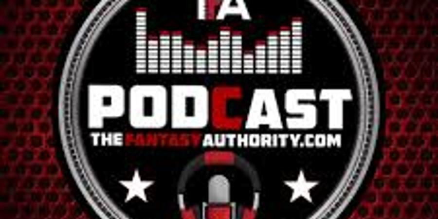 The Fantasy Authority