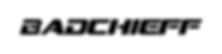 badchieff logo.png