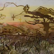 Serengeti Ecosystem