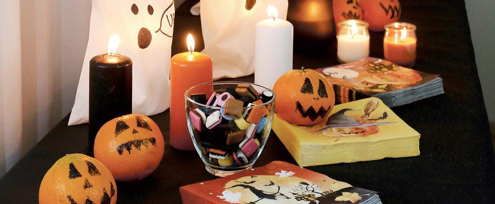 Forsidefotos_Halloween.jpg
