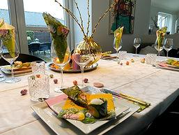 Easter Chickens & Egg's_35.JPG