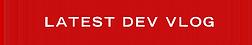latest_dev.png