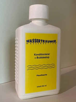 Wasserbett Konditionierer Plus