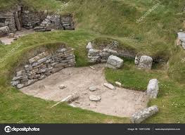 Ancient Site Discovered?