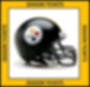 Steelers Tickets_edited.jpg