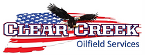 ClearCreek Oilfield Services - Tri State Industial Alliance Chester WV