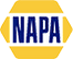 NAPA Autoparts - Tri State Industial Alliance Chester WV