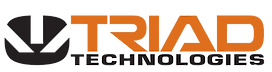 Triad Technologies - Tri State Industial Alliance Chester WV