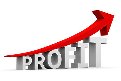 Profit-Bar-Graph-with-Upward-Arrow.jpg