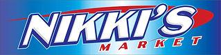 nikkis market logo.jpg
