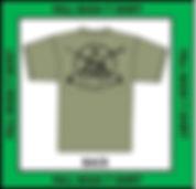 Tshirt Back_edited_edited.jpg