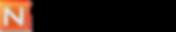True North logo simple.png