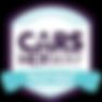 CHW-13997-Logo-&-Dealer-Seal600x600 (1).