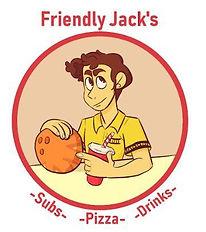 Friendly Jacks Logo.jpg