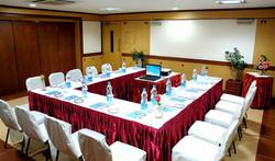 banquet room small